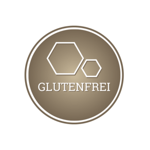 Glutenfreies Produkt von Medicom