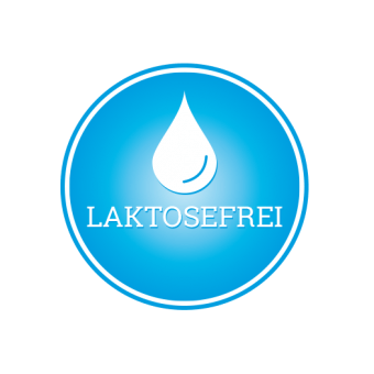 Nobilin Premium  Selection laktosefrei