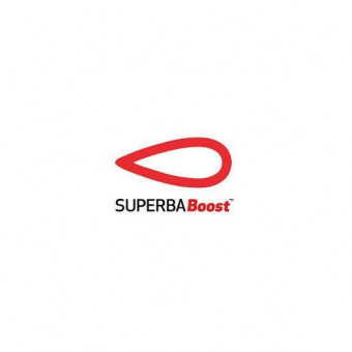 Superba Boost TM steht für ein Markenrohstoff von Krillöl der norwegischen Firma Bio AkerMarine TM